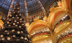 french-christmas-traditions