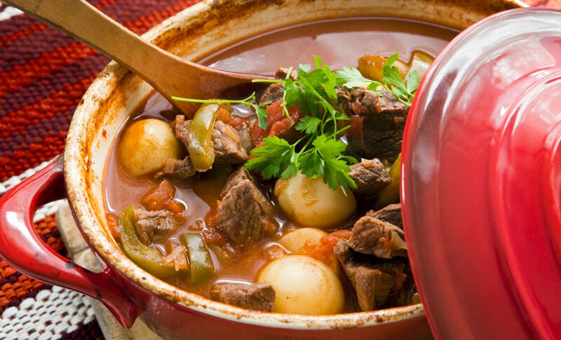 stewing-basics-and-techniques