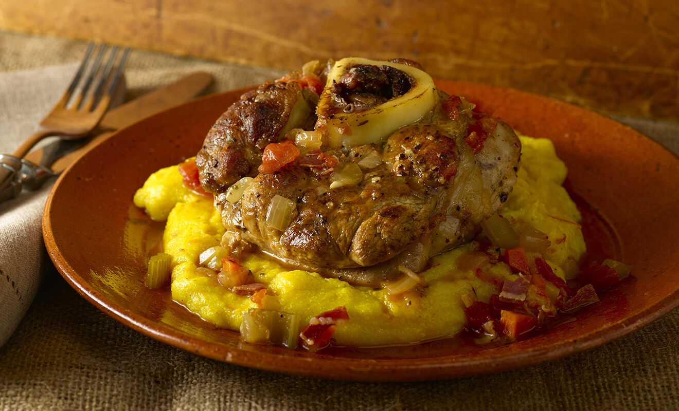 veal-osso-buco-with-dirty-polenta-recipe