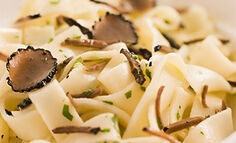 summer-truffle-peelings-recipes-and-uses