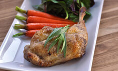 chicken-confit-recipes-and-uses