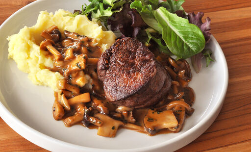 wagyu-steak-diane-recipe