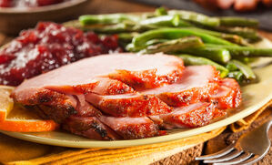 maple-glazed-applewood-smoked-ham-recipe