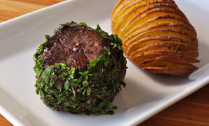 herb-crusted-filet-mignon-recipe