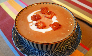 french-chestnut-soup-recipe