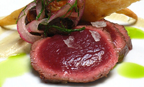 roasted-venison-middle-eastern-style-recipe