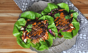 korean-style-kalbi-galbi-bbq-burger-recipe