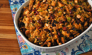chorizo-dressing-stuffing-recipe