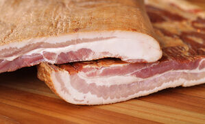 what-is-slab-bacon