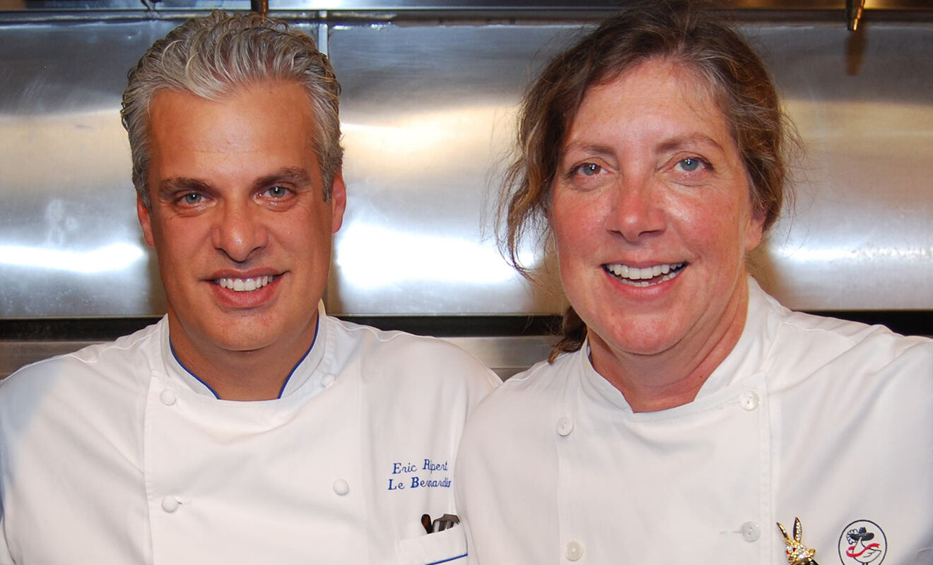 videos-cooking-rabbit-two-ways-with-eric-ripert