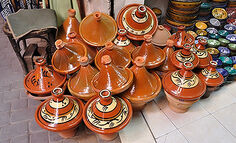 tagine-cooking-basics-and-techniques