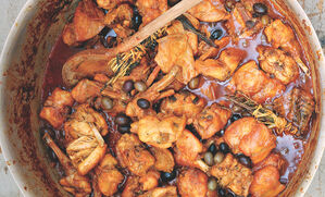 rabbit-stew-with-olives-recipe