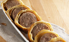 french-garlic-sausage-recipes-and-uses