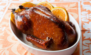 easy-duck-a-lorange-recipe