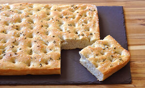 duck-fat-focaccia-bread-recipe