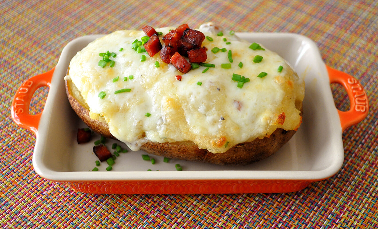 chorizo-and-cheese-twice-baked-potatoes-recipe