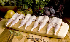 how-to-glove-bone-chicken-and-poultry
