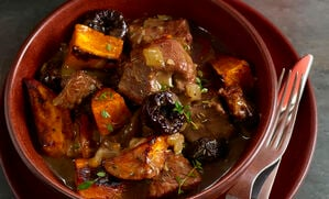 pork-stew-with-sweet-potatoes-and-prunes-recipe
