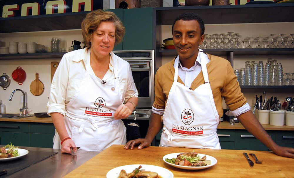 videos-cooking-squab-with-marcus-samuelsson