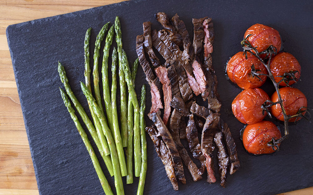 balsamic-skirt-steak-recipe