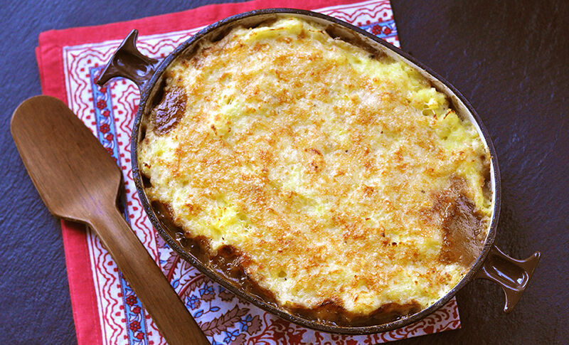 duck-confit-porcini-shepherds-pie-recipe