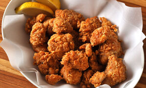 buttermilk-fried-sweetbreads-recipe