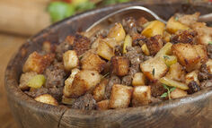 stuffing-and-dressing-ideas-and-tips