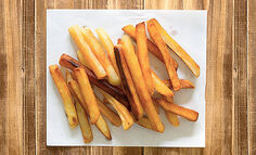 how-to-make-duck-fat-french-fries