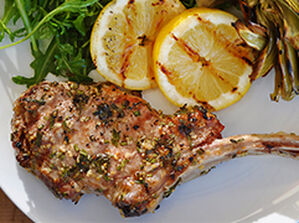 veal-recipes