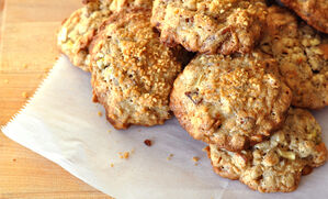 oatmeal-bacon-cookies-recipe