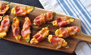 bacon-wrapped-jalapeno-poppers-recipe