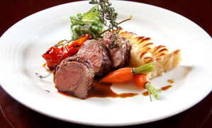 lamb-with-red-wine-reduction-recipe