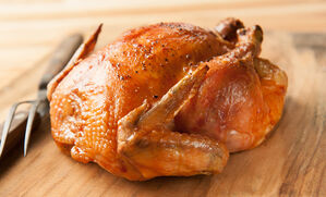 perfect-roast-chicken-recipe