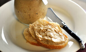 foie-gras-butter-recipe