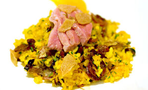 duck-with-rice-arroz-de-pato-recipe
