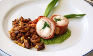 rabbit-loin-stuffed-with-ramps-recipe