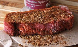 how-to-make-and-use-meat-rubs