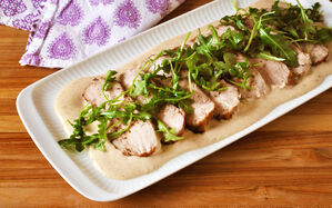 vitello-tonnato-cold-veal-tuna-sauce-recipe
