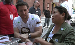 videos-dartagnan-duckathlon-2012