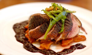 gascony-food-duck-and-duck-fat
