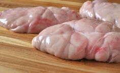 what-are-sweetbreads
