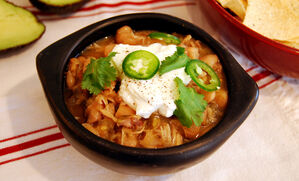 slow-cooker-chicken-chili-recipe