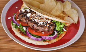 lamb-burger-with-feta-cheese-recipe