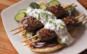 ground-lamb-kofta-kabob-recipe