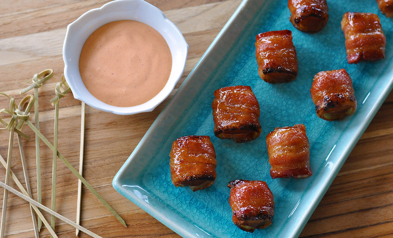 bacon-wrapped-water-chestnuts-recipe