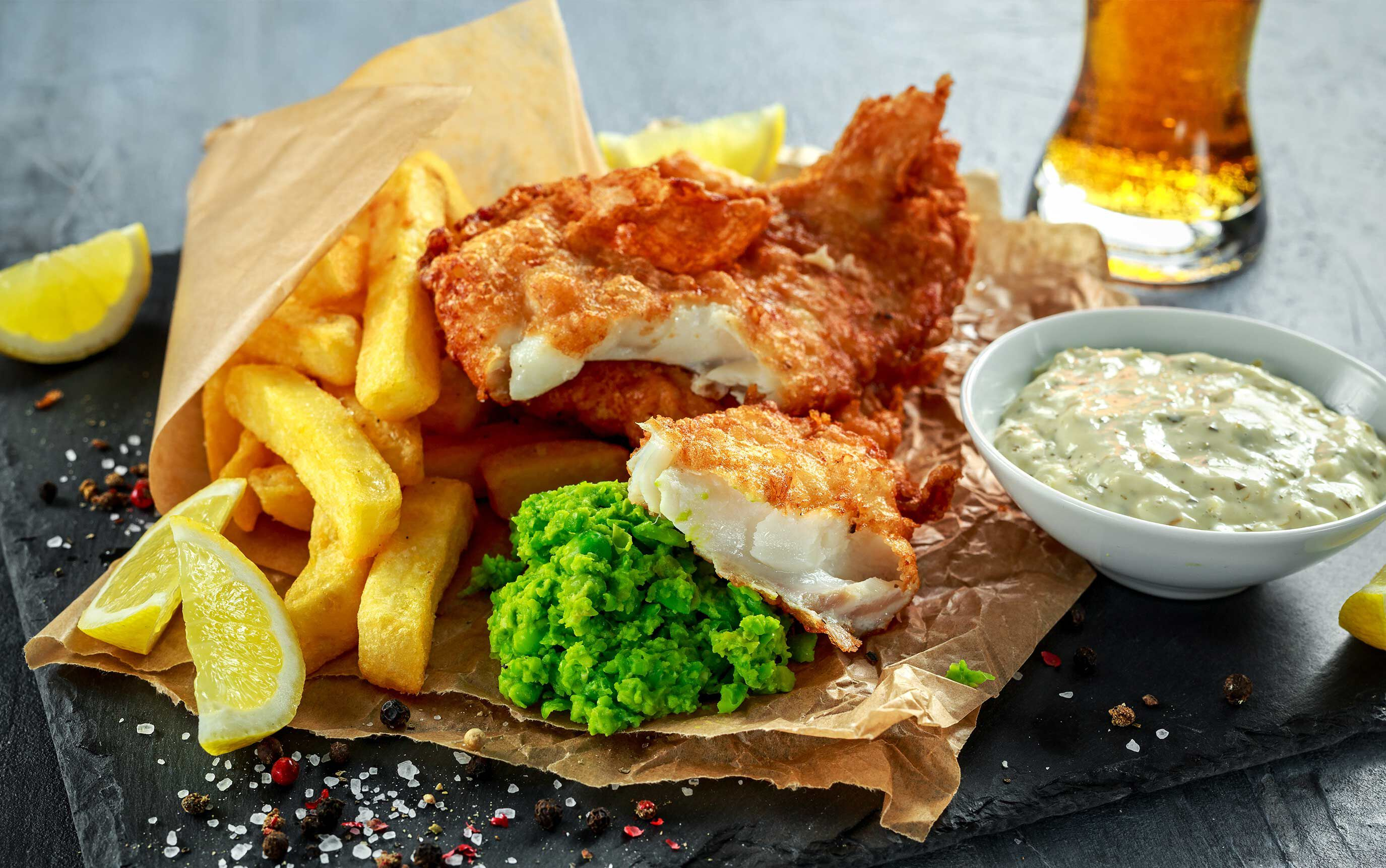fish-and-chips-cod-recipe