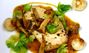 ed-browns-chicken-and-the-egg-recipe