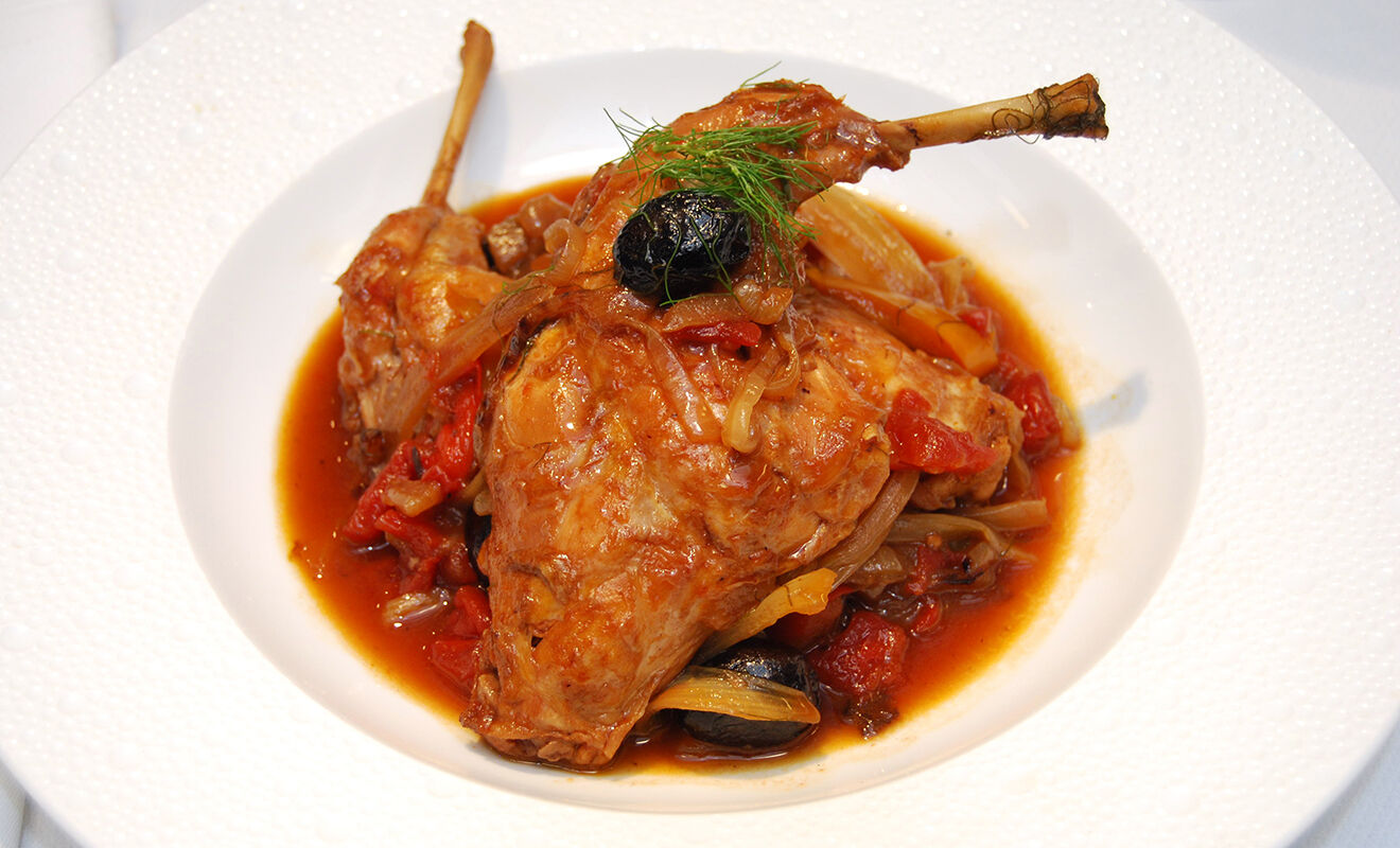 rabbit-pot-de-provence-recipe