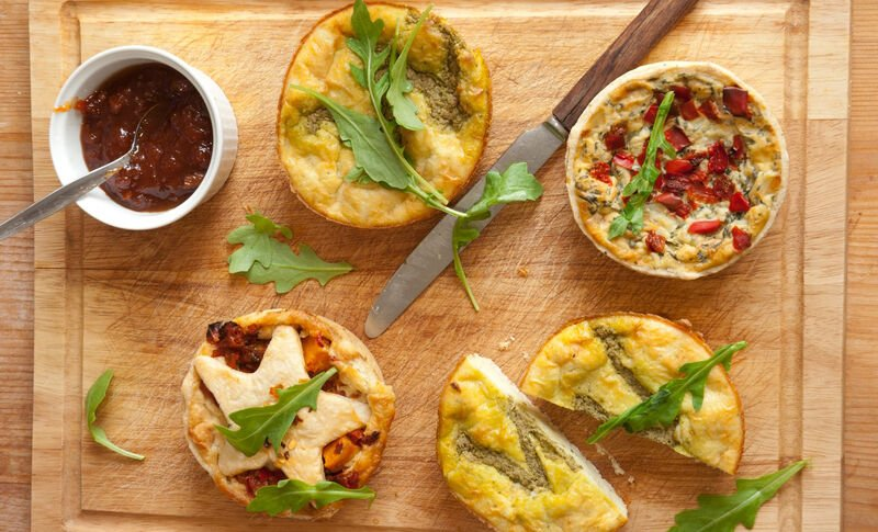 quiche-vs-frittata