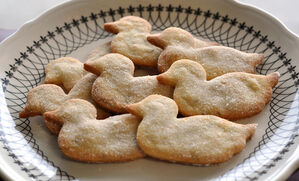 biscochitos-made-with-duck-fat-recipe